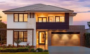 property valuation sydney cost